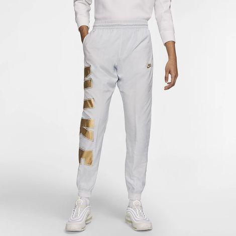 Nike Men's SC Woven Pant (9000042153_33446)