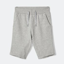 Name it Cotton Sweat Infants' Shorts (9000048350_1722)