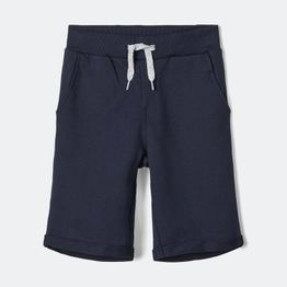 Name it Cotton Sweat Infants' Shorts (9000048350_2801)