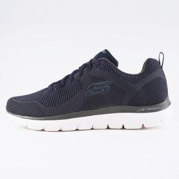 Skechers Summits Men's Shoes (9000050663_414)