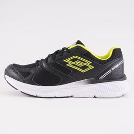 Lotto Speedride 600 VII Men's Shoes (9000053693_45910)