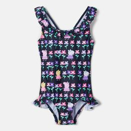Name it Peppa Infants' Swimsuit (9000048300_2801)