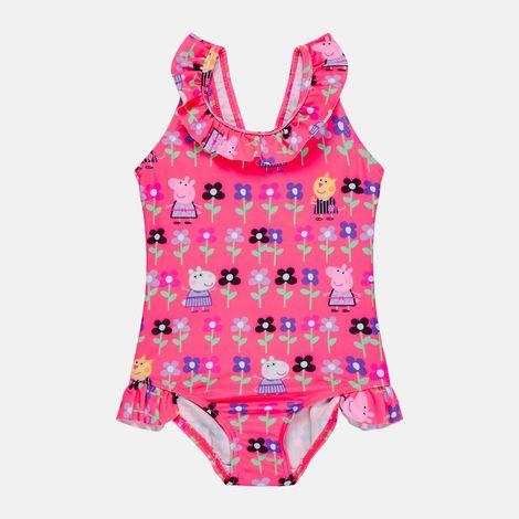 Name it Peppa Infants' Swimsuit (9000048300_44383)