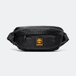 Timberland Unisex Waist Bag (9000050368_1469)