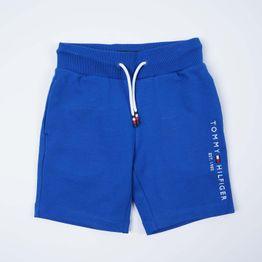 Tommy Jeans Essential Kids' Sweatshorts (9000051264_45153)