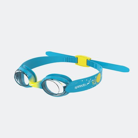 Speedo Infant Illusion Goggle (9000053483_45837)
