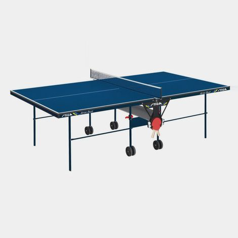 Stiga Action Roller Ping Pong Table 274 x 184 x 76 cm. (9000053833_9312)