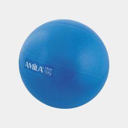 Amila Μπάλα Yoga 19cm (3056300017_3024)