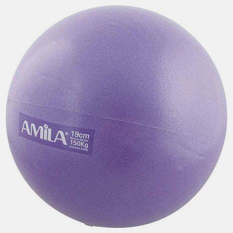 Amila Μπάλα Pilates 19cm (3056300040_3149)