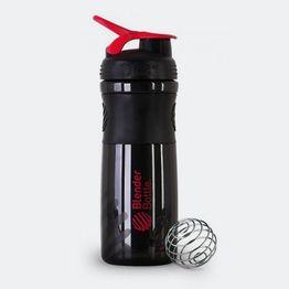Blender Bottle SPORTMIXER 820ml (30619800042_8544)