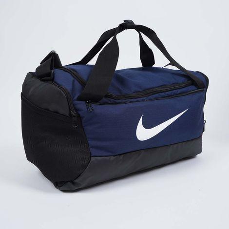 Nike Brasilia Small Duffel (41L) (9000035068_22142)