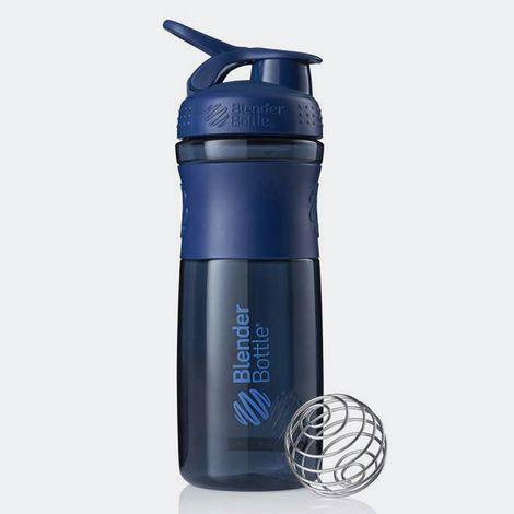Blender Bottle SPORTMIXER 820ML (9000042918_3024)
