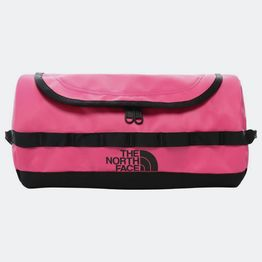 The North Face Base Camp Travel Canister - Large (9000047158_43982)
