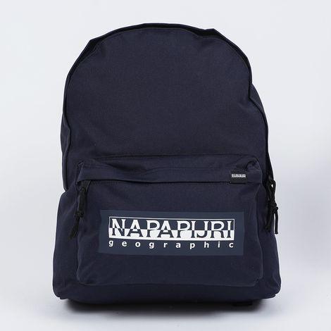 Napapijri Hox Unisex Backpack - Large (9000047675_2062)