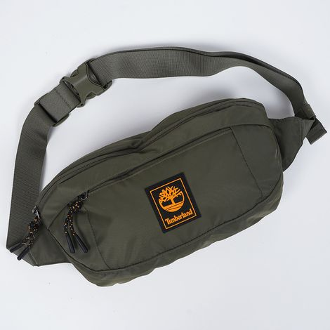 Timberland Unisex Waist Bag (9000050369_9069)