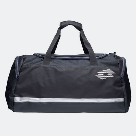 Lotto Deldta Gym Bag, L (9000052197_6693)