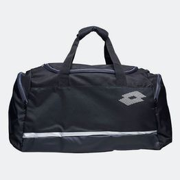 Lotto Deldta Gym Bag, M (9000052199_41907)