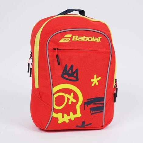 Babolat Junior Backpack Club (9000052217_1634)