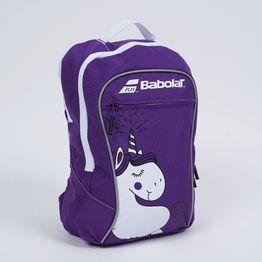 Babolat Junior Backpack Club (9000052219_3149)