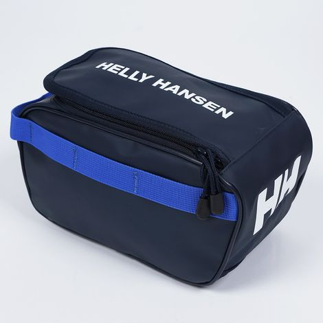 Helly Hansen Scout Wash Bag (9000053522_1629)