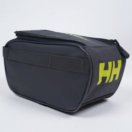 Helly Hansen Scout Wash Bag (9000053523_2066)