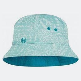 Buff Kids' Bucket Hat (9000053543_3202)