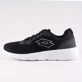 Lotto Megalight Women's Shoes (9000053730_41907)