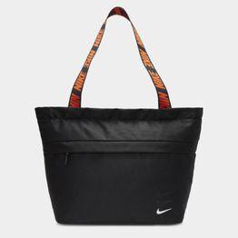 Nike Sportswear Essentials Tote (9000043574_8516)