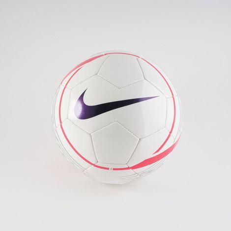 Nike Phantom Venom (9000044459_42717)