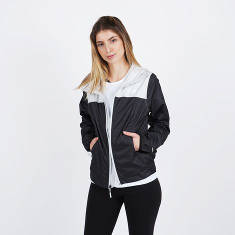 THE NORTH FACE Women's Cyclone Jacket (9000047266_44016)