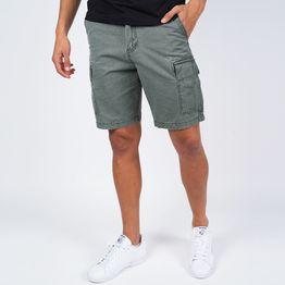 Quiksilver Men's Bermuda Shorts (9000050456_26535)