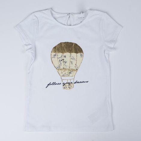 Name it Infants' T-Shirt (9000039396_1726)