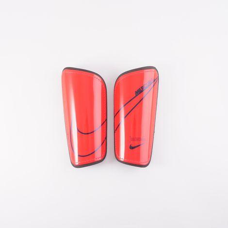 Nike Mercurial Hardshell Shin Guards (9000044492_42712)