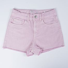 Name it Mom Girls' Shorts (9000048331_44372)