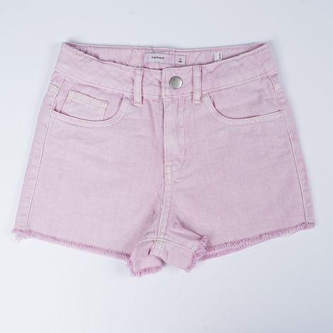 Name it Mom Girls' Shorts (9000048331_44372)