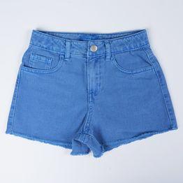 Name it Mom Girls' Shorts (9000048331_44374)
