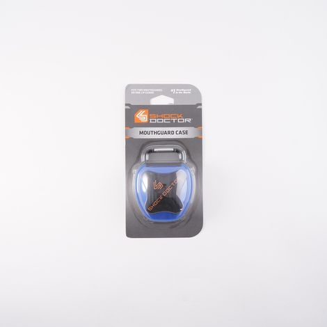 Shock Doctor Mouthguard Case (9000053580_3024)