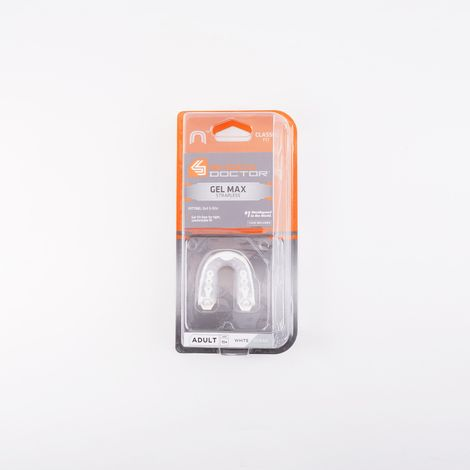Shock Doctor Mouthguard Gel Max (9000053586_45882)