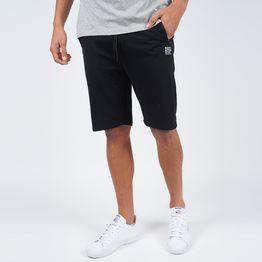 Body Action Men's Shorts (9000050105_1899)