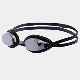 Vorgee Missile Eclipse Mir. Assorted Unisex Goggles (9000053558_001)