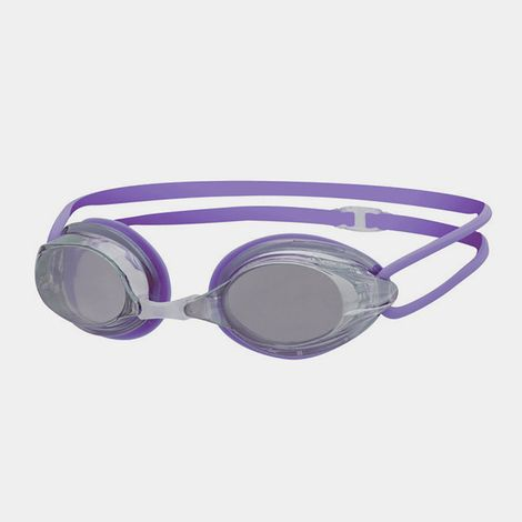 Vorgee Missile Eclipse Mir. Assorted Unisex Goggles (9000053558_201)