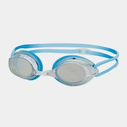 Vorgee Missile Eclipse Mir. Assorted Unisex Goggles (9000053558_543)