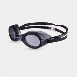 Vorgee Voyager Tinted Assorted Unisex Goggles (9000053559_001)