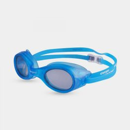 Vorgee Voyager Tinted Assorted Unisex Goggles (9000053559_102)