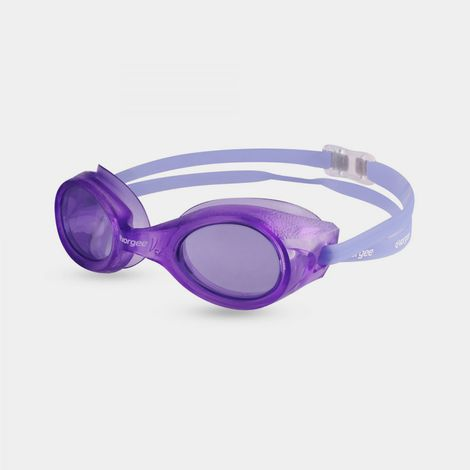 Vorgee Voyager Tinted Assorted Unisex Goggles (9000053559_201)