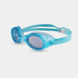 Vorgee Voyager Tinted Assorted Unisex Goggles (9000053559_745)