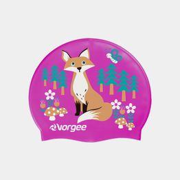 Vorgee Character Kids' Cap (9000053561_45873)