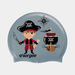 Vorgee Character Kids' Cap (9000053561_45876)