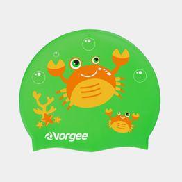 Vorgee Character Kids' Cap (9000053561_45879)