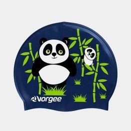 Vorgee Character Kids' Cap (9000053561_45881)